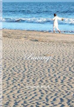 LeavingsCover-01